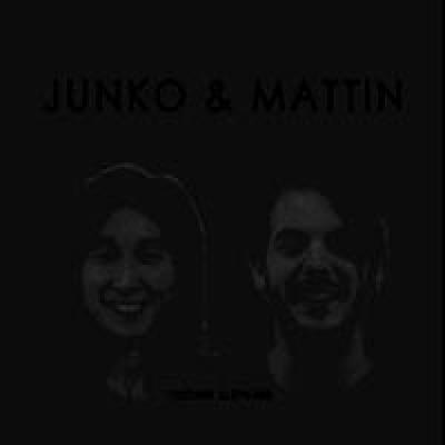 Junko & Mattin