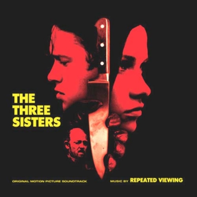 The Three Sisters OST