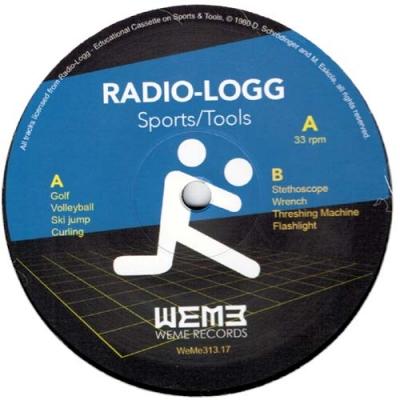Sports/Tools